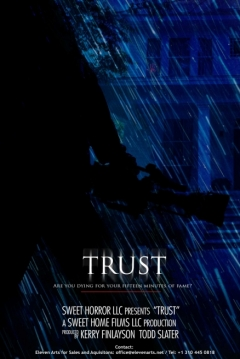 Poster Trust