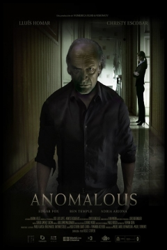 Poster Anomalous