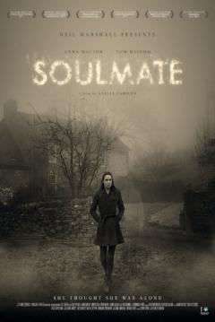 Poster Soulmate