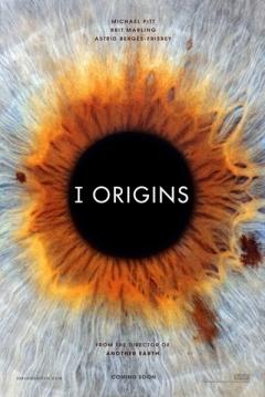 trailer de Or�genes