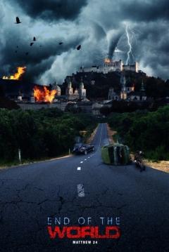 peliculas fin del mundo