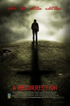 Ficha A Resurrection