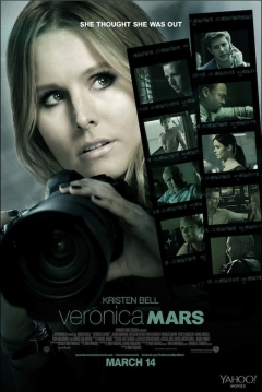 trailer de Veronica Mars: The Movie