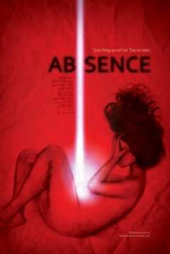Poster Absence