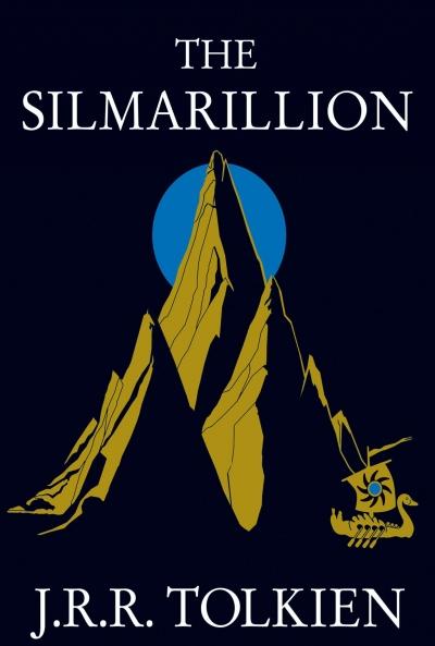 Poster El Silmarillion