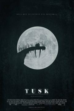 trailer de Tusk
