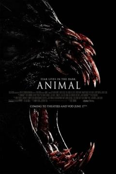 Descargar Animal Latino por MEGA.