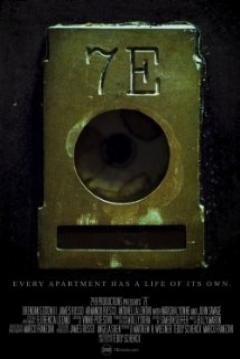 Poster 7E