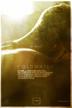 Ficha Coldwater