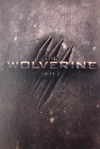 Download The Wolverine 3 2017 Subtitle Indonesia English