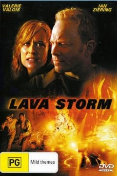 windstorm 2 movie