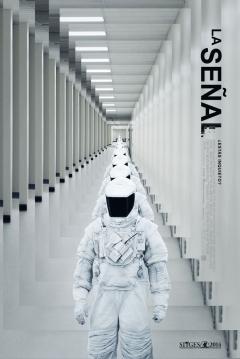 trailer de La Se�al