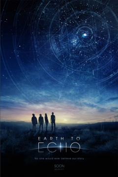 trailer de Earth to Echo