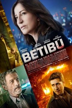 trailer de Betib�