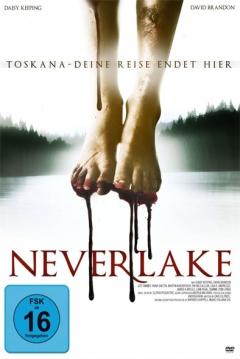 Ficha Neverlake