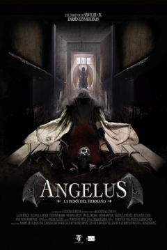 Poster Angelus: La Hora del Hermano