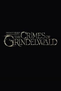Poster Animales Fantásticos: Los Crímenes de Grindelwald