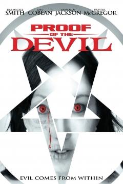 Ficha Proof of the Devil