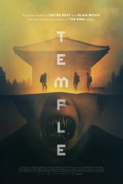 Ficha Temple