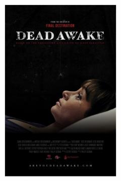 Ficha Dead Awake