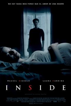 Poster Inside