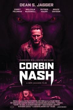 Ficha Corbin Nash