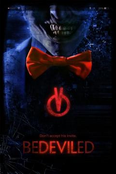 Poster Bedeviled