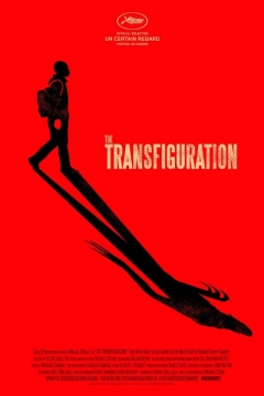 Ficha The Transfiguration