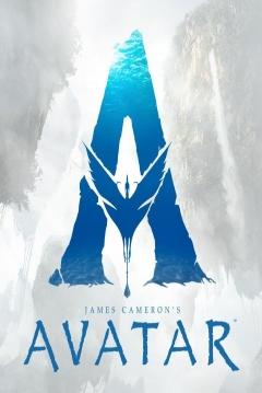 Poster Avatar 5
