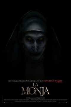 Ficha La Monja