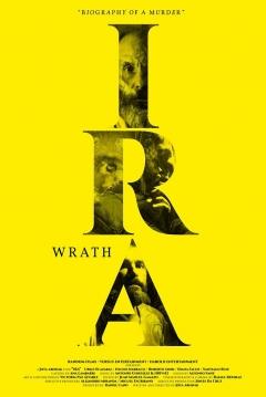 Poster Ira