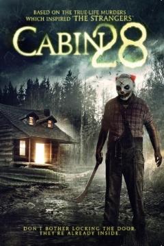 Ficha Cabin 28