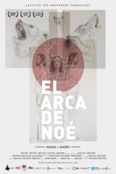 Poster El Arca de Noé