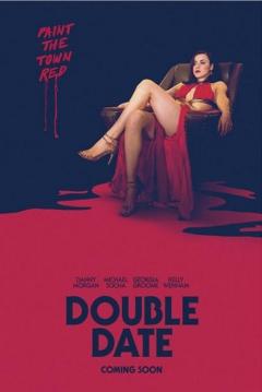Ficha Double Date