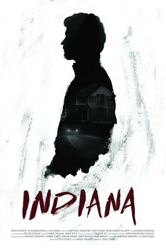 Poster Indiana