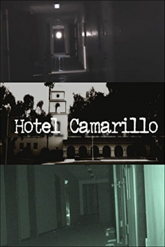 Poster Hotel Camarillo