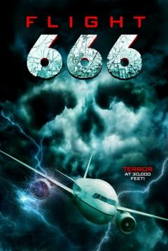 Ficha Flight 666