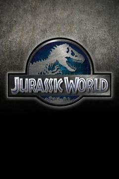 Parque Jur�sico 4 (Jurassic World)