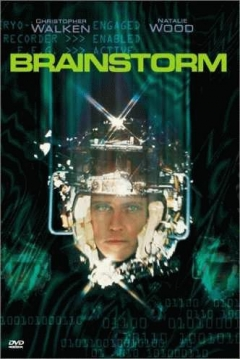 Poster Proyecto Brainstorm