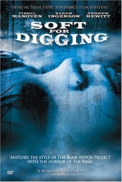 Poster Soft for digging