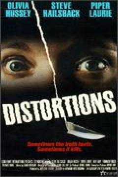 Poster Distortions