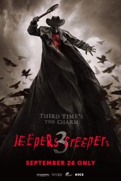 Ficha Jeepers Creepers 3