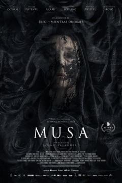 Poster Musa