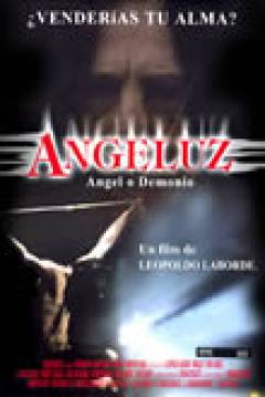 Poster Angeluz