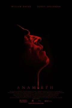 ver película online Anamorph