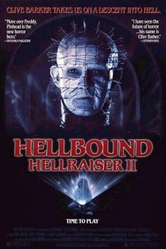 Ficha Hellraiser 2: Hellbound