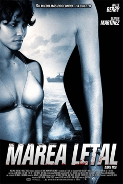 trailer de Marea Letal (Dark Tide)