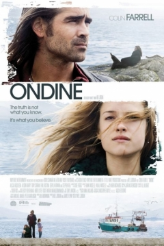 Poster Ondine