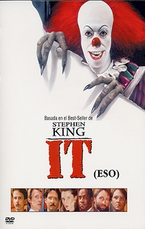 Poster It (Eso)