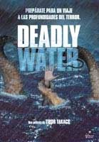 Poster Deadly Water
